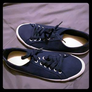 GAP shoes!! Worn once!
